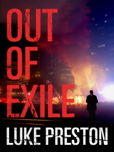 Out of Exile_cover