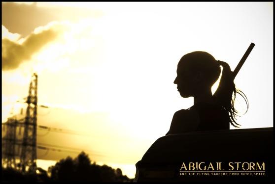AbigailStormTeaserPoster