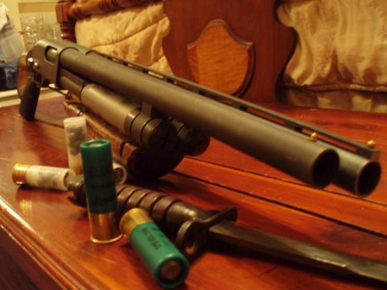 Remington2017402020SxS20870